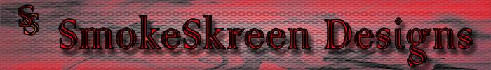 New banner website 1