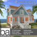 [ba] key west cottage - packaged UPDATED
