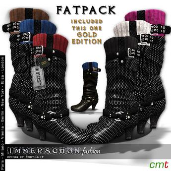 Mesh-Knit-Boots-Cuffs-Fatpack-MP.jpg
