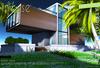 inVerse® MESH Santa Cruz_Extreme low LI full furnished modern minimal mesh house w/materials enabled