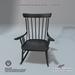 Lenorian rocking chair  add 1024 psd