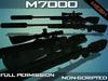 Mesh Prefabs & Stuff <MPS>M7000