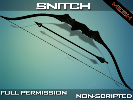 Mesh Prefabs & Stuff <MPS>Snitch