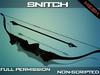 Snitch9