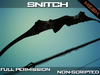 Snitch2