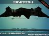 Snitch3