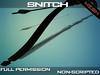 Snitch4