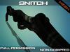 Snitch5