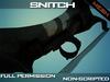 Snitch6