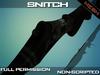 Snitch7