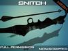 Snitch10