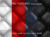 24994:April 08 - 12 x Seamless PVC Upholstery Button Back Textures - 512 x 512 Pixels