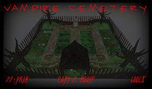cementerio vampiro