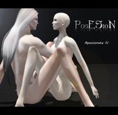 *PosESioN* Apassionate IV Couple Pose