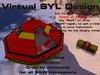 .:Virtual Syl Designs:. S&W Mod. Life Raft