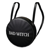 Amala - The Cece Backpack - Bad Witch