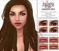 Jalwa - Sameena Skin - Saffron