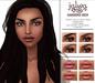 Jalwa - Sameena Skin - Clove
