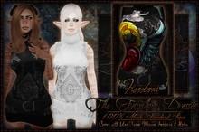 :[P]:-Farahna Dress:// Freedom