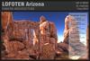 :Fanatik Architecture: LOFOTEN Arizona - mesh sim building / landscaping kit - rock formation building prefab
