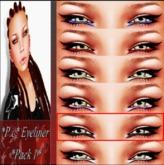*P.c* Eyeline Gift