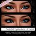 - MPP - Scripted Eyelashes - V4 - Medium - Classic