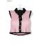 % S A L E % GAWK! Rose Vintage Blouse   for Standard Avatar
