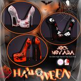 %.:EC:. Package Nevada Halloween (wear me)