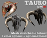 PFC~Tauro