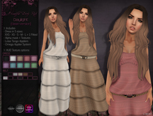 [*B.D.R.* OUTLET] Daylight (Clean Version) / 10 Colors included + Appliers