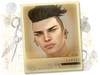 Aeros Hair Javier :: Naturals :: basic five