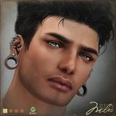 Aeros Avatar Miles :: demo