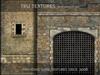 26254: 18 x Seamless Medieval Castle Textures Set 2 by 3DTotal.com - 512 x 512 Pixels