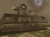 Steampunk Hotel 03