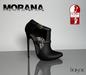 Liaison Morana High Heel