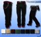 [Syn] Vicenzo Pants (Texture & Color HUD)