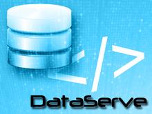 nueFox :: DataServe
