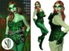 SD siliconedoll - Poison Ivy Complete