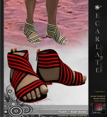 EcarlateKids - Filinyi - Shoes * Sandales