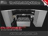 Infinity kitchen snapshot 7