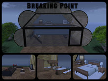 Breaking Point - Moutain (boxed)