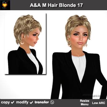A_A_M_Hair_Blonde_17-pic.jpg