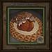 Feline Treasures - Naptime - Doma Jaguar Pumpkin