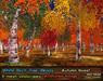 21strom White Birch Forest Autumn - 8 animated mesh landscapes