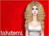 [taketomi]_Shakira_Fatpack