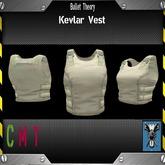 [BT] Kevlar Vest Grabber (Rez on Ground)