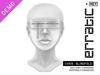 erratic / chris - blindfold / DEMO