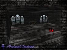 .:TD:. Gothic Love Shack