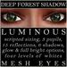 Mayfly   luminous   mesh eyes %28deep forest shadow%29