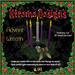 Advent Wreath - Christmas - Christian